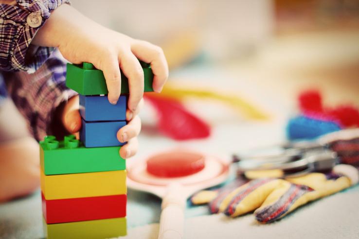 Меняется порядок информирования родителей детей о последовательности предоставления мест в детском саду