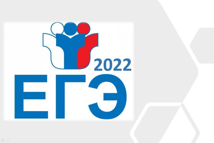 Опубликован проект расписания экзаменов в 9 и 11 классе на 2022 год